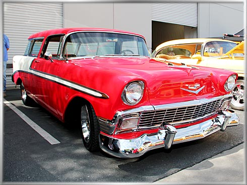 1956-Chevy-Nomad-4