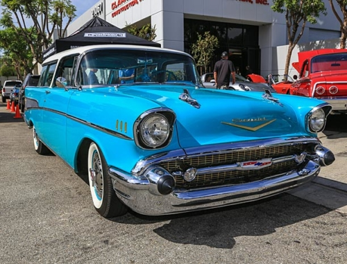 1957-Chevy-Nomad-2