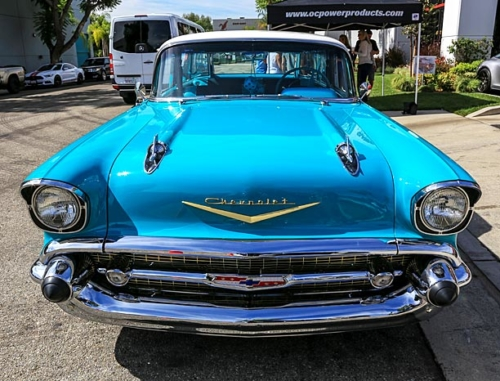 1957-Chevy-Nomad-7