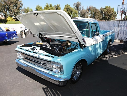 1962-Ford-F100-2
