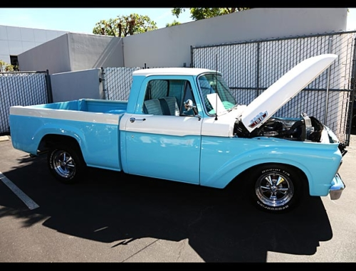 1962-Ford-F100-3