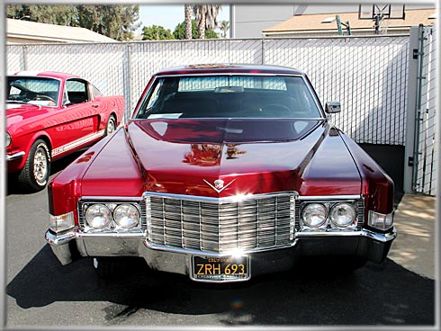 1969-Cadillac-Coupe-DeVille-1