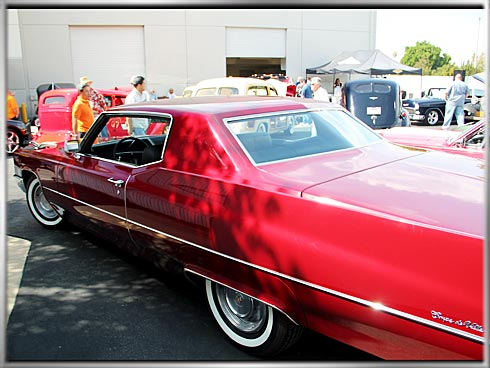 1969-Cadillac-Coupe-DeVille-3