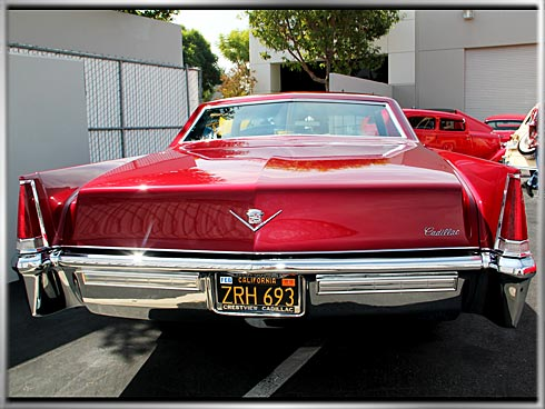 1969-Cadillac-Coupe-DeVille-4