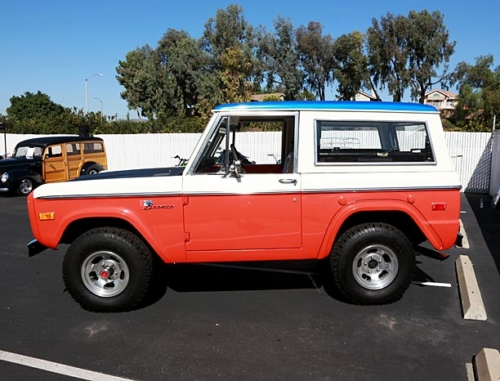 1973-Ford-Bronco-4