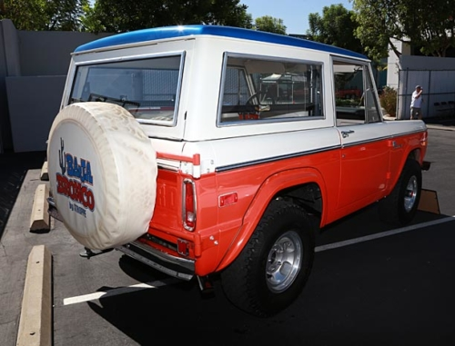 1973-Ford-Bronco-7