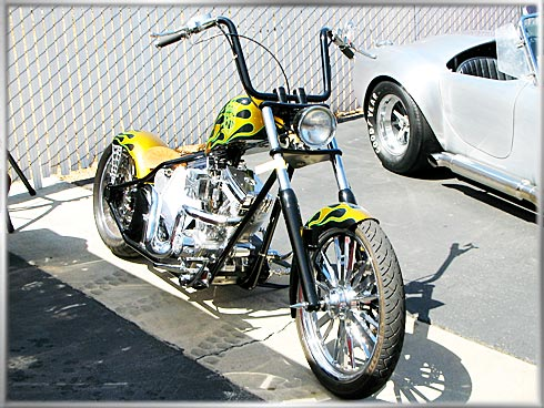 2003-West-Coast-Chopper-1