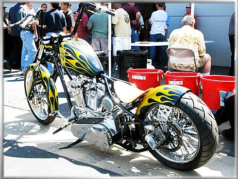2003-West-Coast-Chopper-2