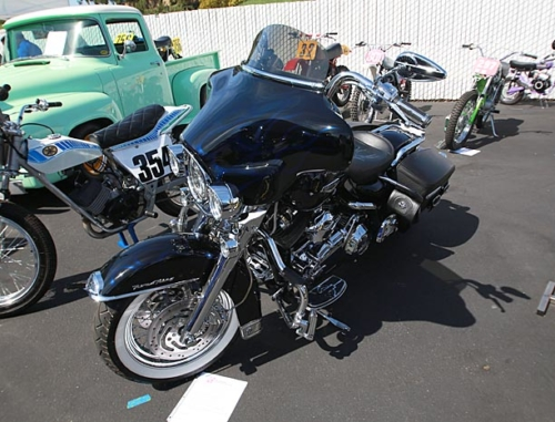 2007-Harley-Road-King-Classic-3
