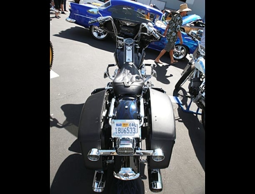 2007-Harley-Road-King-Classic-6