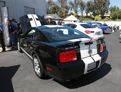 2007-Mustang-Shelby-GT500-4