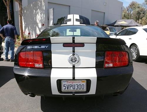 2007-Mustang-Shelby-GT500-5