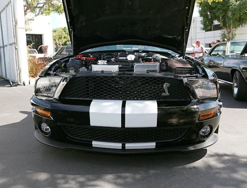 2007-Mustang-Shelby-GT500-6