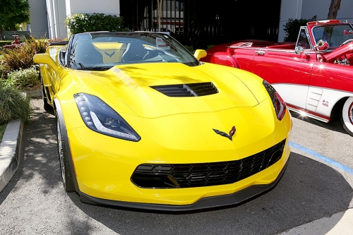 2015-Chevy-Corvette