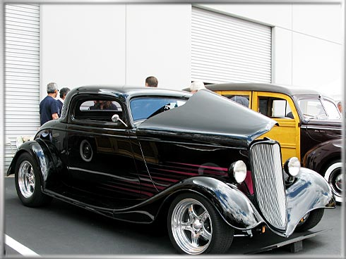33-Ford-Coupe-1