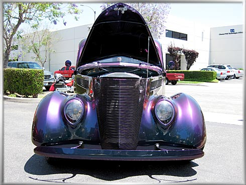 37-Ford-coupe-1