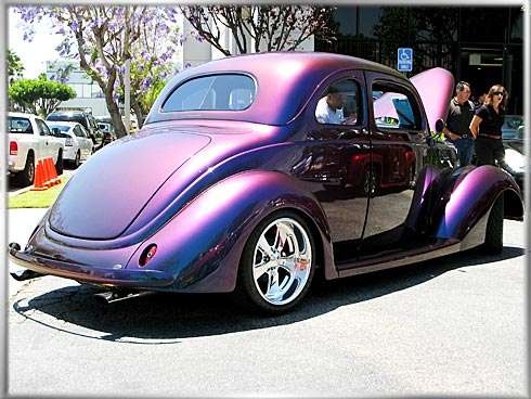 37-Ford-coupe-2