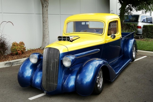 37-Plymouth-Truck-1