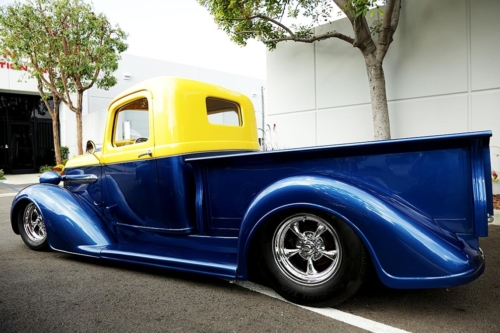 37-Plymouth-Truck-4