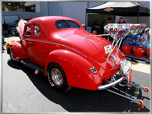 40-Ford-Deluxe-Coupe-4
