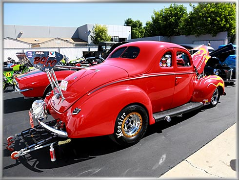 40-Ford-Deluxe-Coupe-5