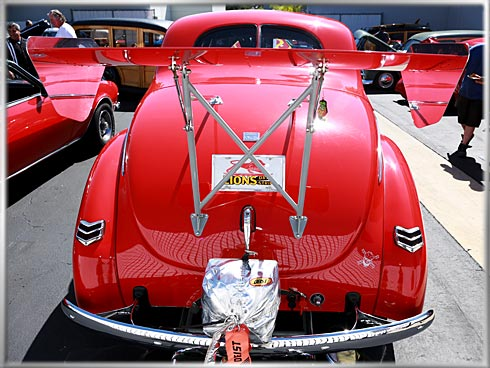 40-Ford-Deluxe-Coupe-6