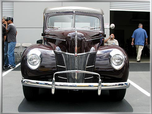 40-Ford-Woody-5