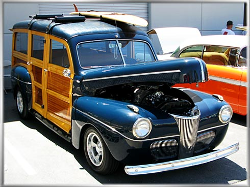 41-Ford-Woody-1