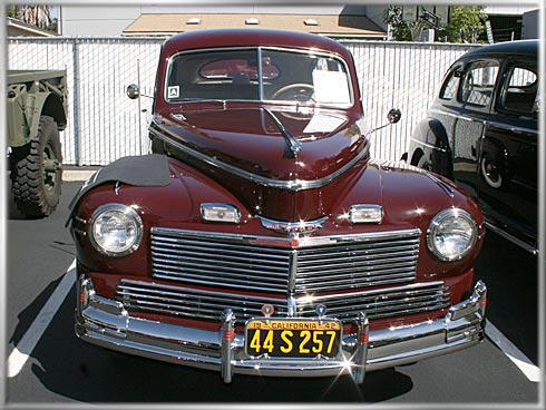42-Mercury-2-door-Sedan-2