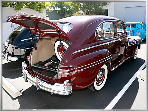 42-Mercury-2-door-Sedan-3