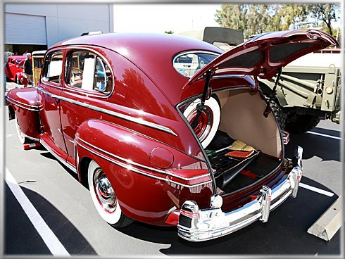 42-Mercury-2-door-Sedan-4