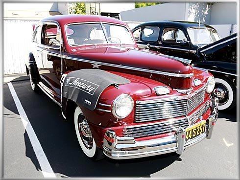 42-Mercury-2-door-Sedan-6