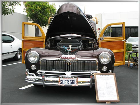 46-Mercury-wagon-3