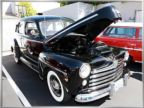48-Ford-Superdeluxe-V8-3