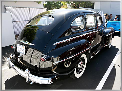 48-Ford-Superdeluxe-V8-4