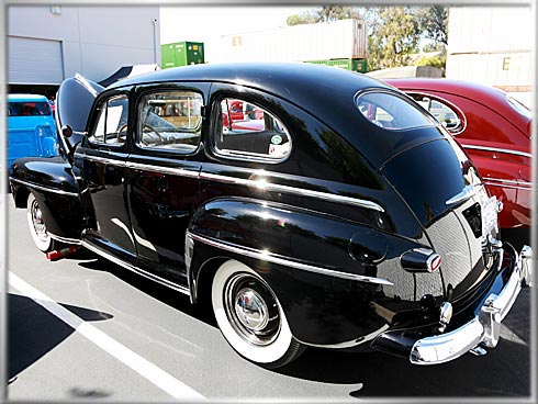 48-Ford-Superdeluxe-V8-6