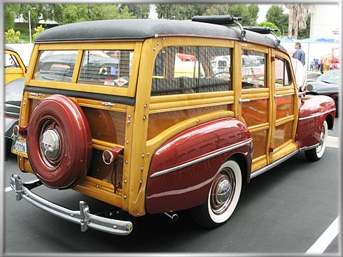 48-Ford-Woody-2