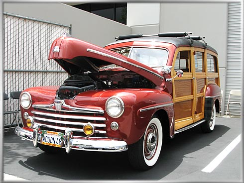 48-Ford-Woody-3