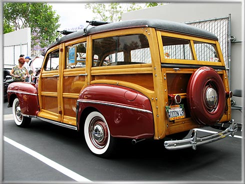 48-Ford-Woody-4
