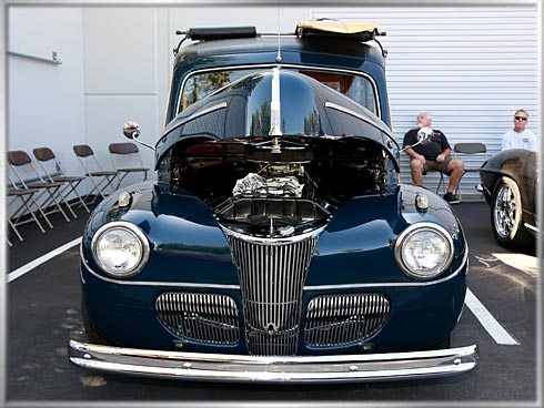 49-Ford-Woodie-5