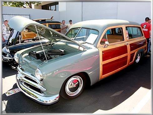 50-Ford-Woodie-2