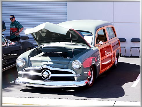 50-Ford-Woodie-3