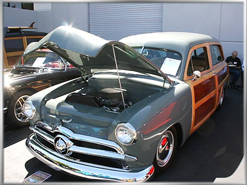 50-Ford-Woodie-4