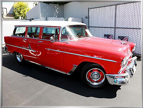 55-Chevy-Bel-Air-Wagon-1