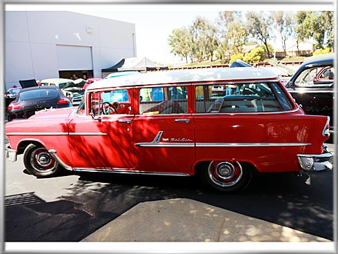 55-Chevy-Bel-Air-Wagon-2