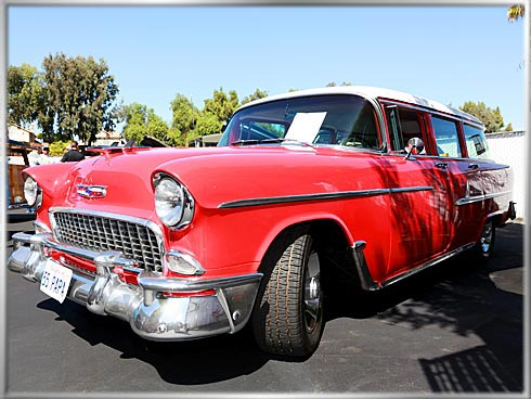 55-Chevy-Bel-Air-Wagon-3