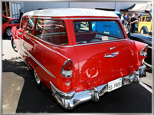 55-Chevy-Bel-Air-Wagon-5