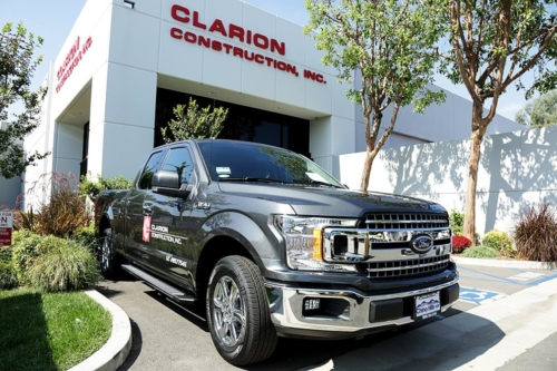 Clarion-Truck-4