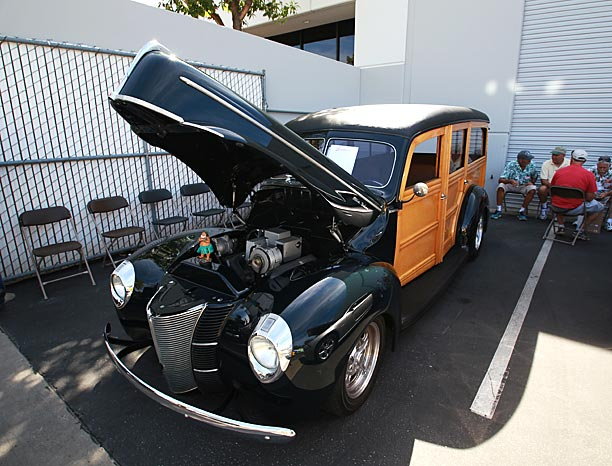 1940-Ford-Woody-1