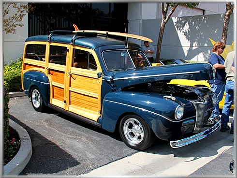 1941-Ford-Woody-1